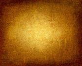 Papier hintergrund grunge — Stockfoto