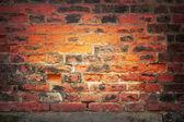 Fondo antiguo de pared — Foto de Stock