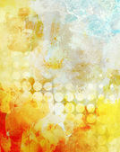 Abstract background grunge — Stock Photo