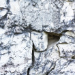 Stock Photo: Limestone