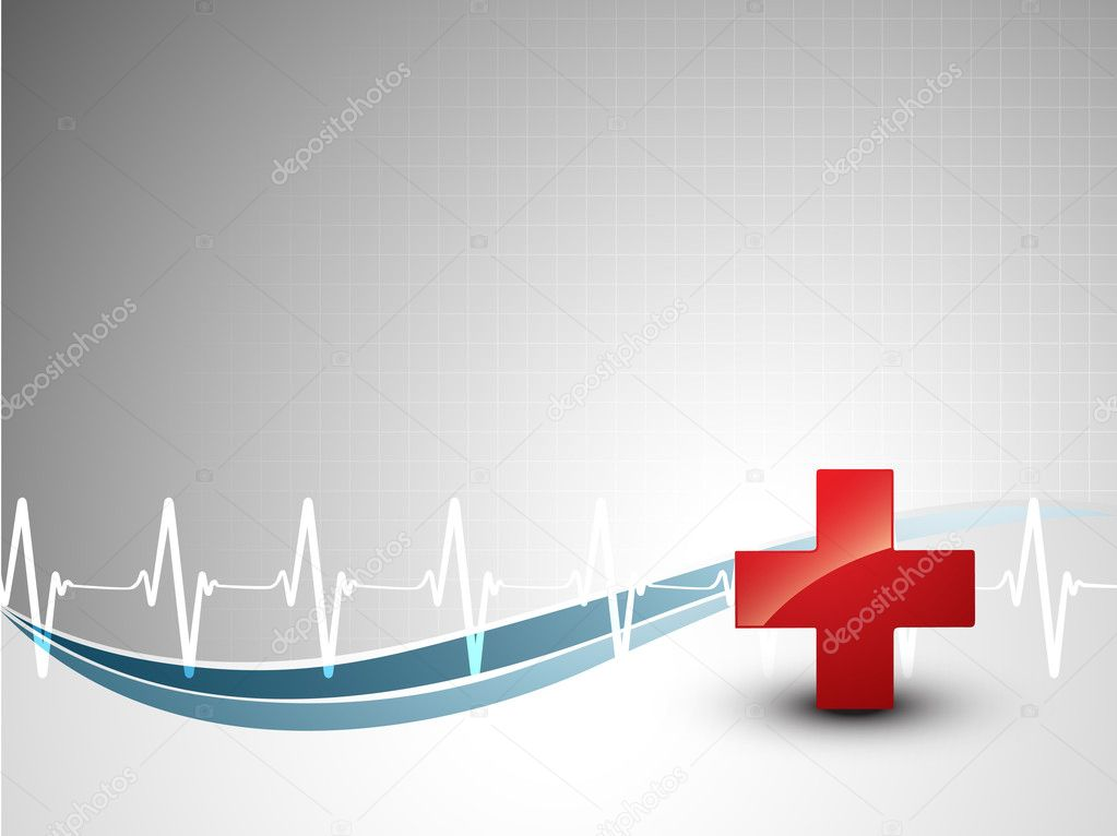 depositphotos_5767866-stock-illustration-medical-background.jpg