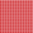 Stock Photo: Table cloth, seamless pattern