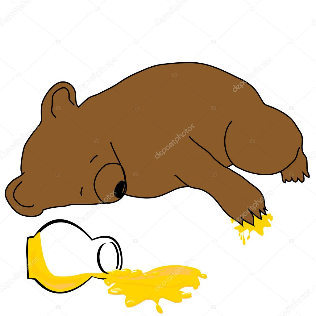 Sleeping bear honey coupons : Giant eagle coupon policy erie pa