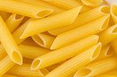 Italské těstoviny — Stock fotografie