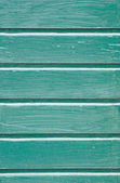 Tileable wood texture — Stock Photo