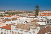 Tavira, Portugal — Stock Photo
