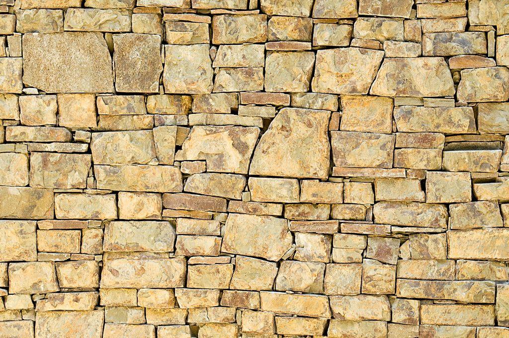 texture de mur en pierre ancienne photo 6309613. Black Bedroom Furniture Sets. Home Design Ideas