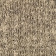 Sheep wool.Background. — Stock Photo
