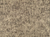 Får wool.background. — Stockfoto