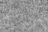 Wool texture. — Stock Photo