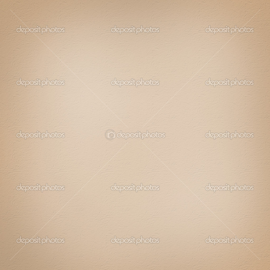 One Color Background hd One Color Grunge Background
