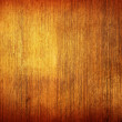 Wood grungy background — Stock Photo #5518949