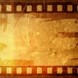 Stock Photo: Great film strip