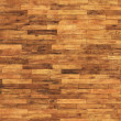 Wood floor texture — Stock Photo #5704683