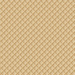 Stock Photo: Wafer background texture