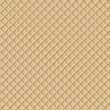 Wafer background texture - Stock Photo