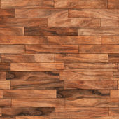 Wood floor texture — Stock Photo