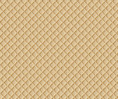 Wafer background texture — Stok fotoğraf