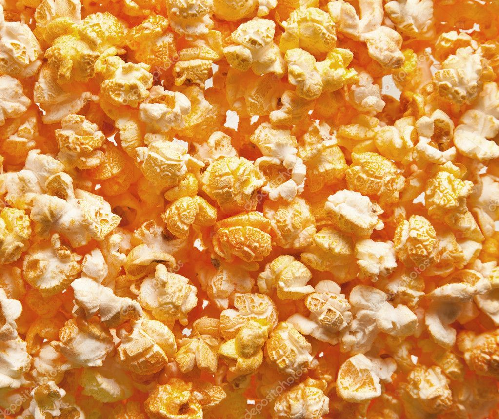 how to keep popcorn fresh