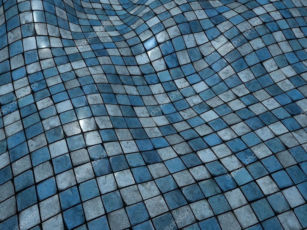 Extraordinary Mosaic Floor Tiles Images Inspirations – Dievoon