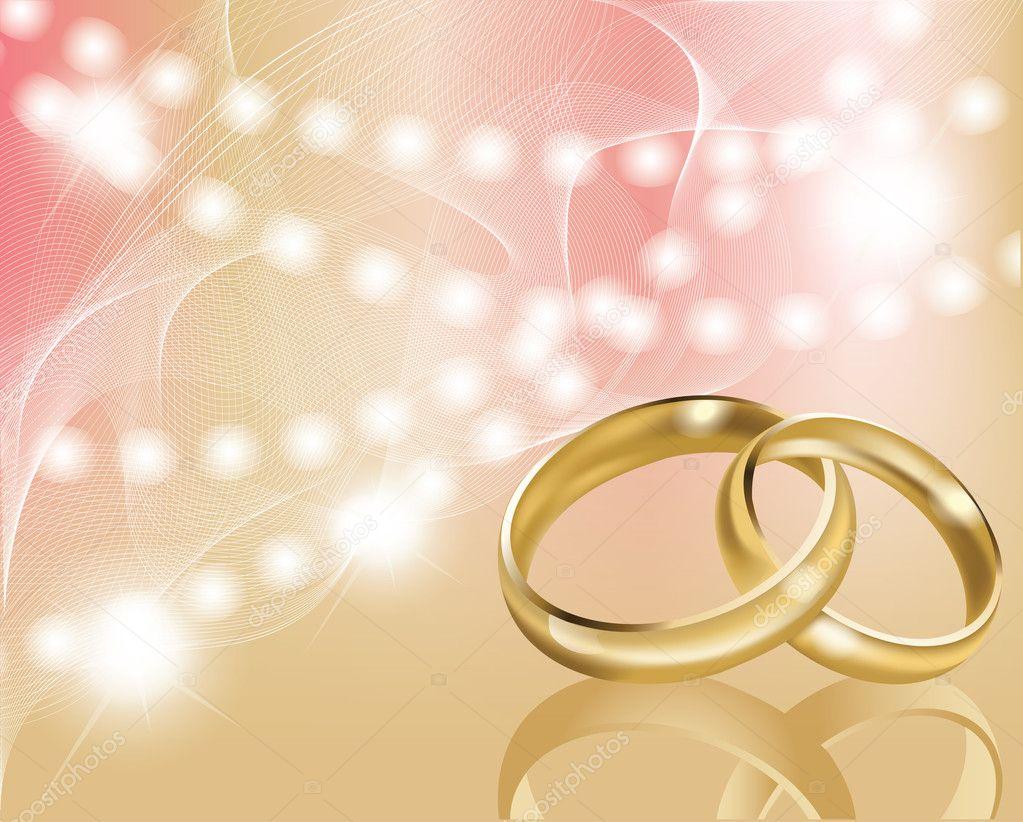Sfondi wedding