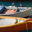 Boats. — Stock Photo #5395081
