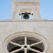 Stock Photo: St. AndreChurch. Molfetta. Apulia.