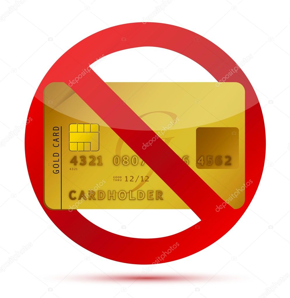 how to get a credit card with no credit