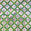 Decorative background in thai style — Stock Photo #6111824