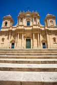 San francesco à noto — Photo