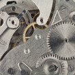 Clockwork — Stock Photo #6323102
