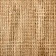 Natural linen textile texture — Stock Photo #5686188