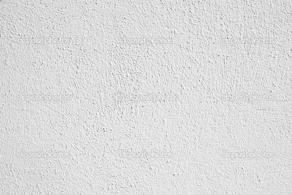 White Wall Texture : White wall texture — Stock Photo © Pupkis #5542655