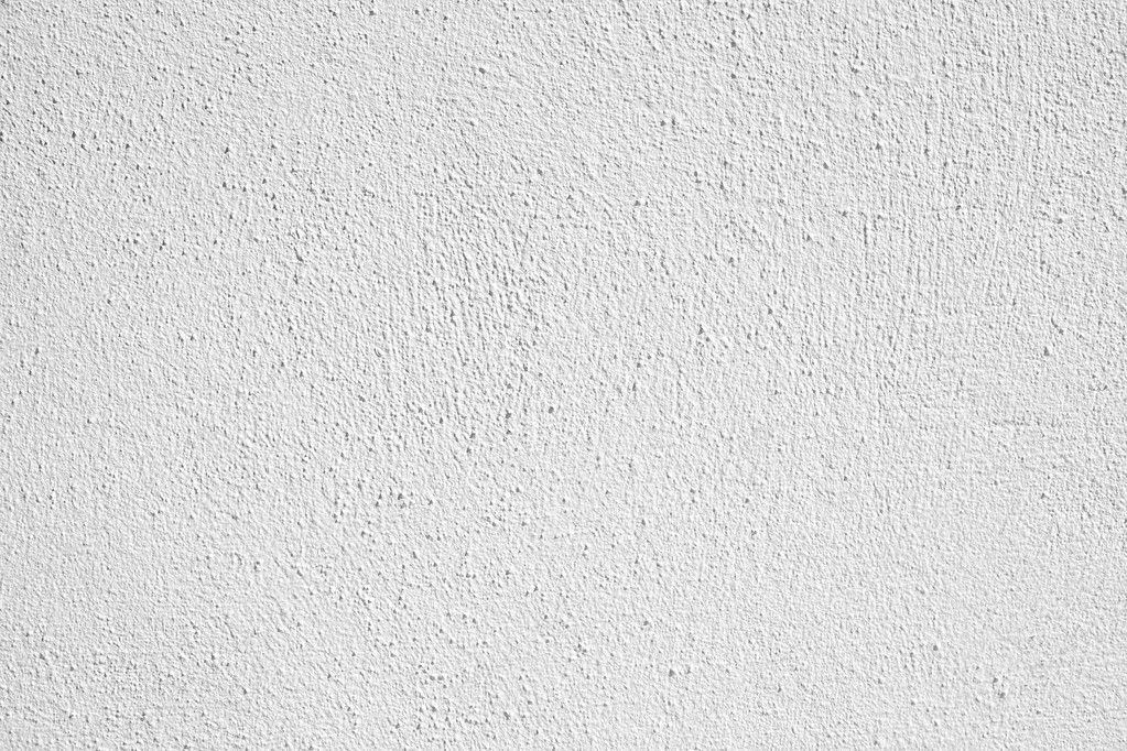 Textura de la pared blanca foto de stock pupkis 5542655 - Textura de pared ...