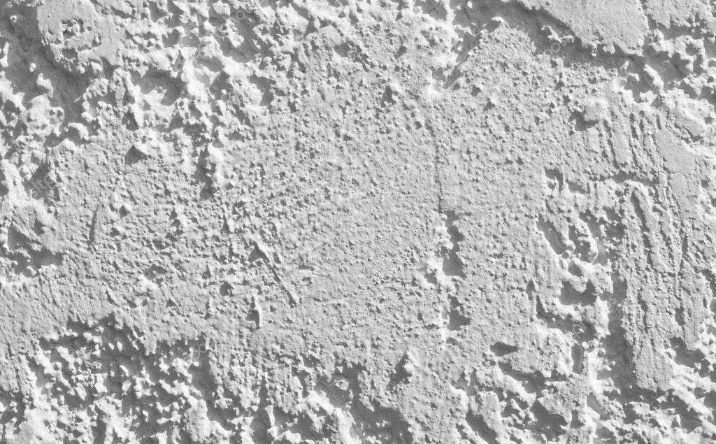 흰 벽 질감 — 스톡 사진 © Pupkis #5951381