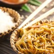 Chinese food — Stock Photo #5818658