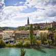 Bern, Switzerland — Stock Photo #6639460