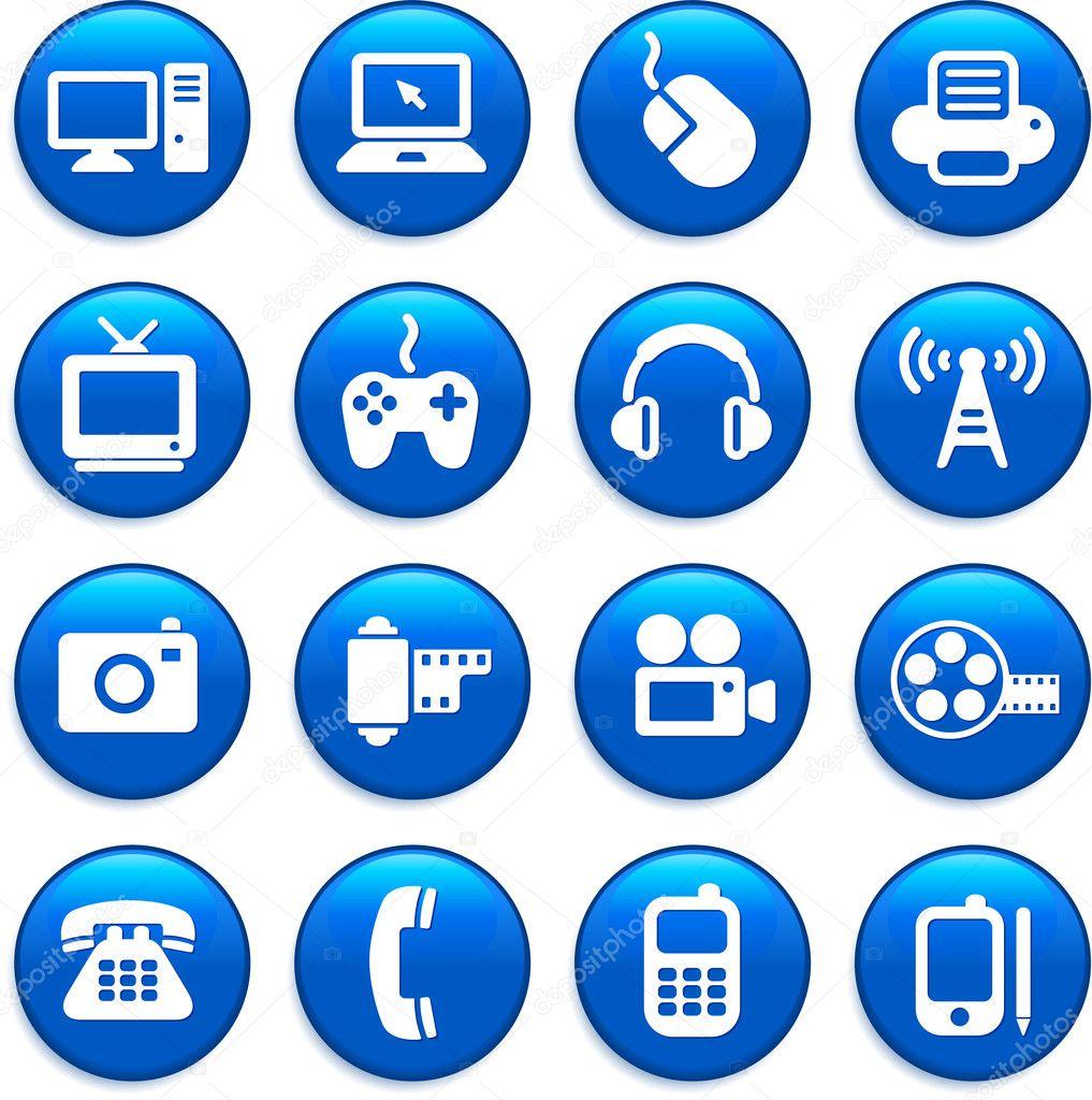 Communication technology essay conclusion - Essay Service