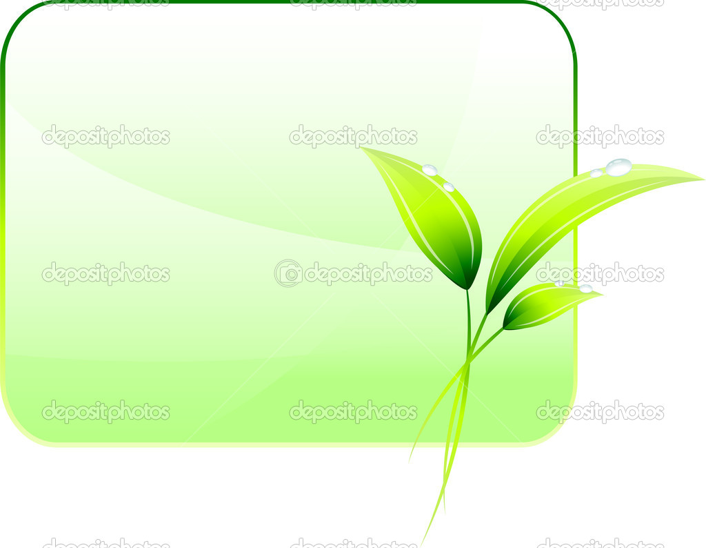 protecting the global environment essay My role in protecting the environment, essay samplewriting sample of essay on a given topic my role in protecting the environment role of technology in economic.