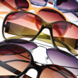 Sunglasses - Foto Stock