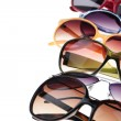 Stock Photo: Sunglasses