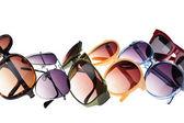 Gafas de sol — Foto de Stock