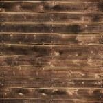 Wood background — Stock Photo #6398446