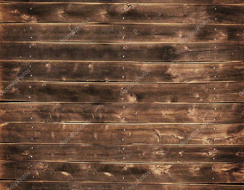 Filename silver starlets isabella blackmesh 1 026 jpg size 1 3 mb