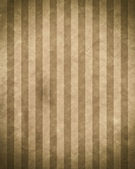 Striped background — Stock Photo