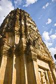 Wat Phra Phai Luang — Photo