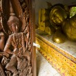Wat Phra Singh — Stock Photo #5486484