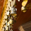 Wat Doi Suthep — Stockfoto