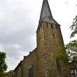 St Georg — Foto de stock #6071689