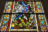 St george — Stok fotoğraf